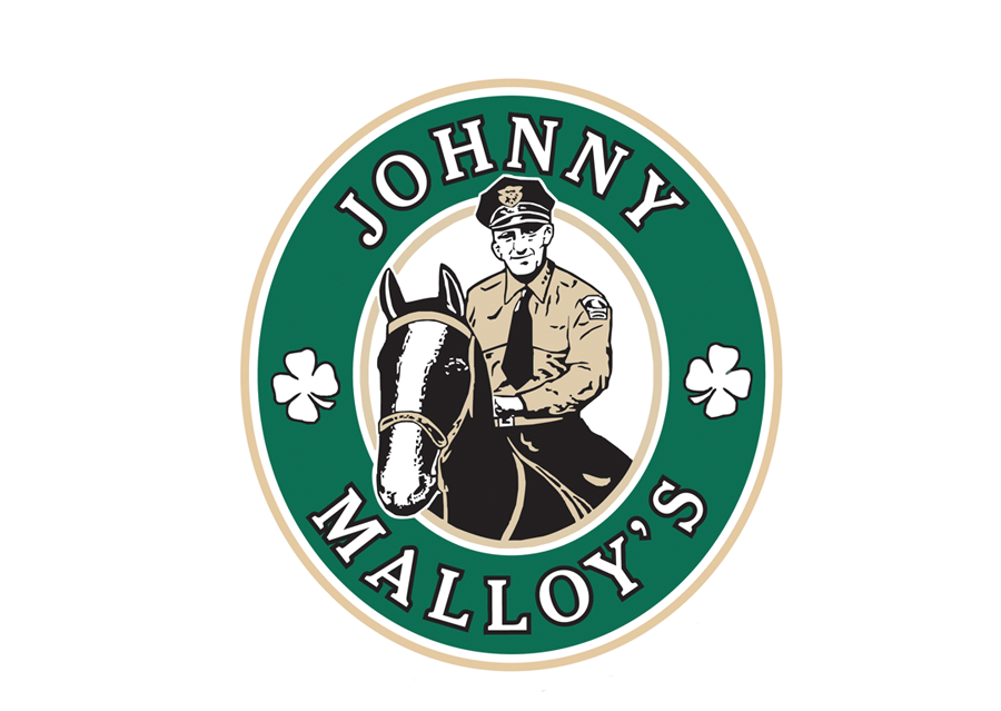 Johnny Malloy's Irish Sports Pub - Medina Ohio