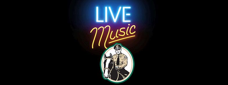 livemusic-event